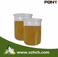 Concrete admixtures naphthalene superplasticizer XZH