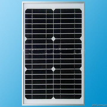 15W YISOLAR MINI SOLAR PANEL PV MODULE IEC CEC TUV ISO CE