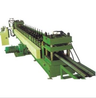 purline forming machine from Jenny