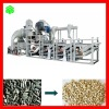 2014 best sunflower seed hulling machine, shelling machine TFKH1500
