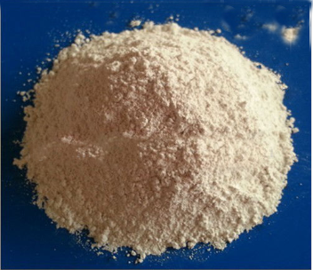 Calcined Dolomite powder