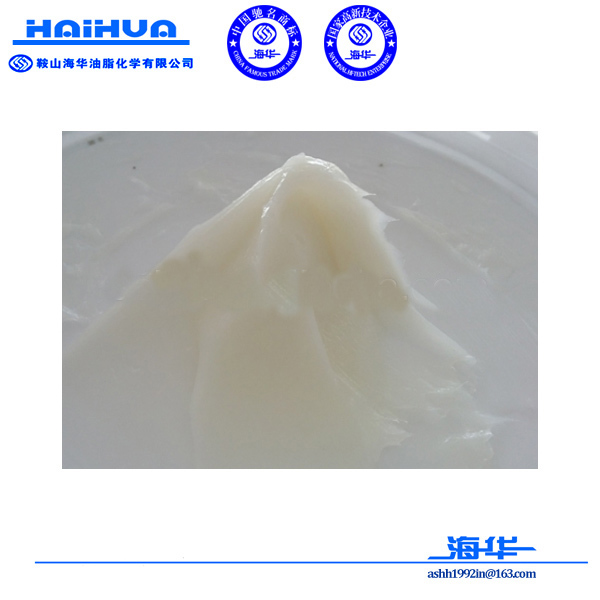 Professional White Lithium Grease