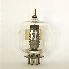 ISO9000 Electron tube TB4/1250 Electron tube