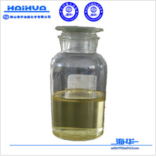 Trimethylolpropane Trioleate synthetic ester base oil