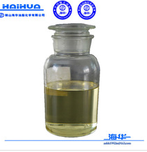 Pentaerythritol Oleate synthetic polyol ester base oil hydraulic oil