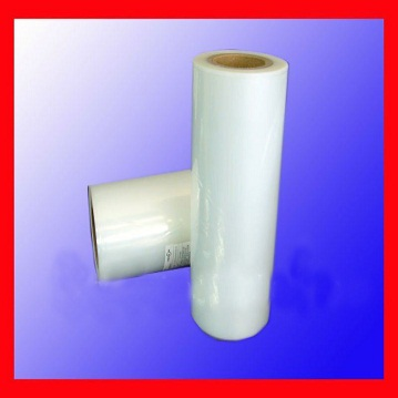 high barrier package film