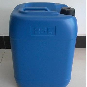 industrial grade sulfuric acid