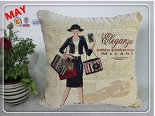 wholesale cushion cover,manufacturer decorative latest cushion covers