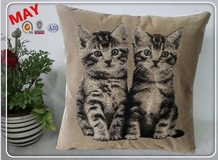 wholesale cushion cover,manufacturer latest office cushion