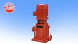 Fire Pump (XBD)