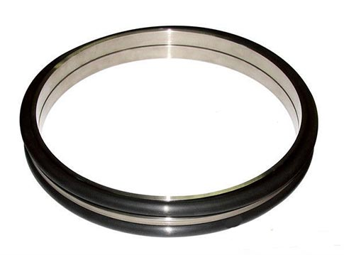floating oil seal