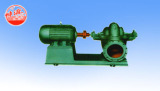 S Series Single Stage Double Priming Pump (150S78)
