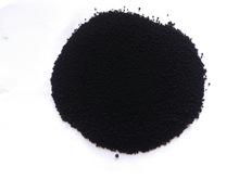 high quality Carbon Black N550 market price
