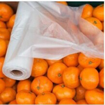 Produce Bags on Roll