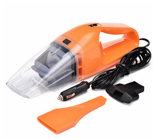 Hot Style Hoover Cleaner For Vehicle