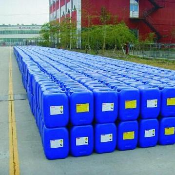 industrial grade hydrogen peroxide