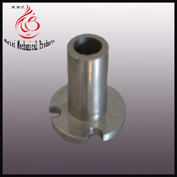 High Demand Precision CNC Machining Parts Used CNC Machines