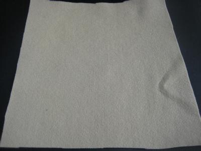 Needled Automobile Upholstery Cloth Nonwoven Fabric