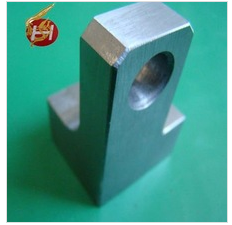 CNC lathe spare parts & metal parts