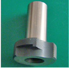 pofessional precise OEM turning part & metal turning CNC parts