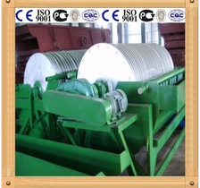 Mining Symons Cone Crusher Price