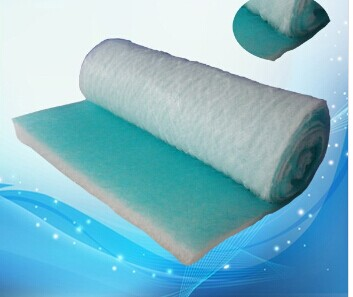 Filtration Fiber Active Carbon And Filter Material