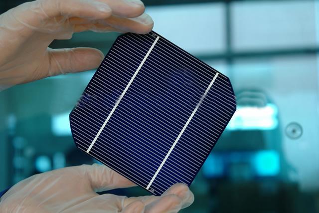 Solar PV panel 50W 80W 100W 140W 150W 250W 255W 300W 310W 500MW mono solar panel PV module Solar power system