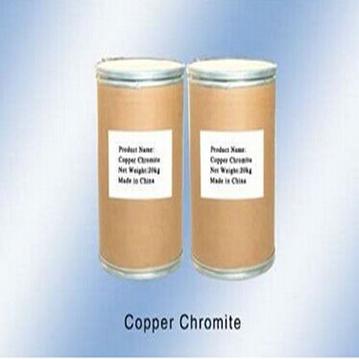 Copper Chromite manufacturer