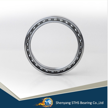 Good Quality High Performance Standard High precision Ball Bearing 6004