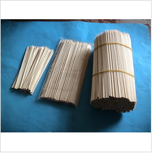 Wholesale Paper Sticks