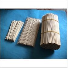 Wholesale Paper Sticks