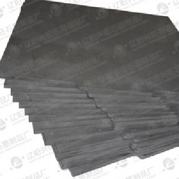 flexible graphite sheet and solid graphite sheet / all specifications