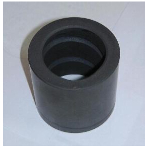 Carbon-graphite Bearing