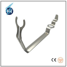 washing machine spare parts/singer sewing machine parts