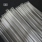 high quality quartz glass tube