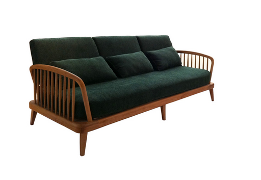 Sofa Bed with Cushion /Lounge Chair /Chaise Lounge