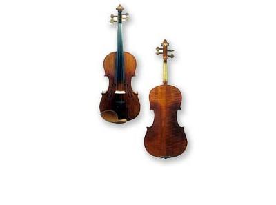Handmade Violin (VL-2)