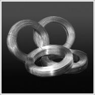 Zinc wire Spec:2