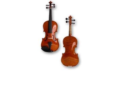 Student Violin (VL-1B)