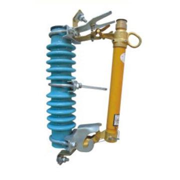 10kV High Voltage Fuse
