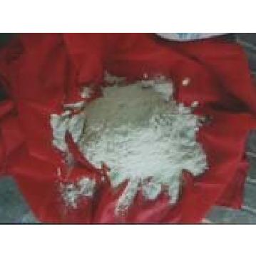 Para-nitrobenzoic Acid