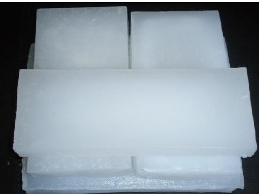 Paraffin Wax Petroleum Wax white odorless solid semi refined paraffin wax