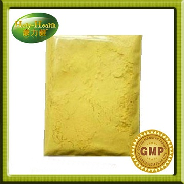 High quality pine pollen powder