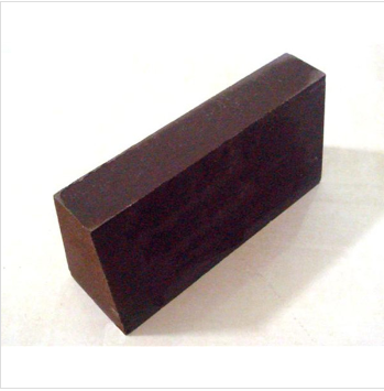 Direct bonded magnesia chrome bricks-HLZHMGe