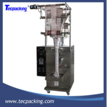 DXDK-1000 Stainless Steel Automatic Granular Packing Machine