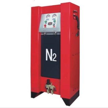 nitrogen generator
