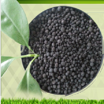 Humic Acid fertilizer for sale, agrochemical humic acid increase the fertility, humic acid granule