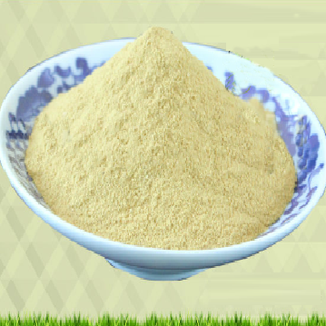 DTPA Fe, Fe metal chelated micronutrients fertilizer for agriculture horticulture chemicals, yellow brown powder