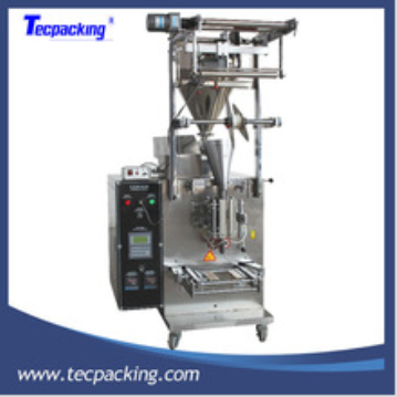 Automatic Honey Stick Packing Machine