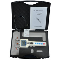 digital yarn wire tension meter